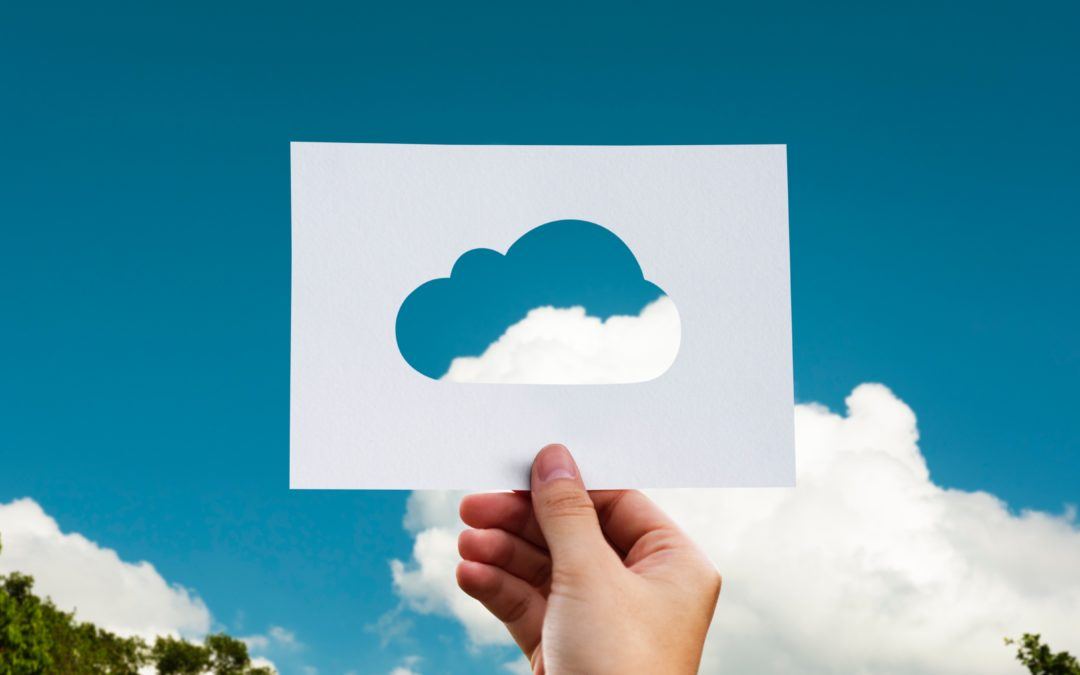Frequently Asked Questions (FAQ) About Cloud Computing
