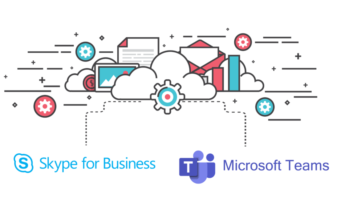 Ready to Upgrade Skype for Business to Microsoft Teams?