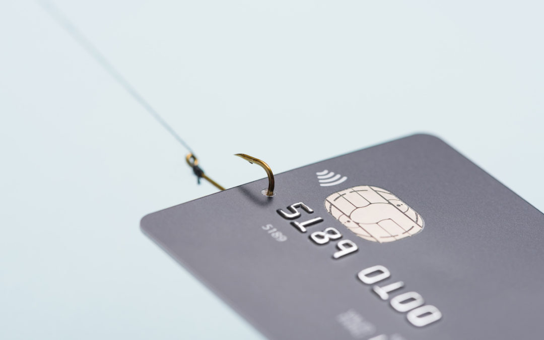 3 Phishing Scams to Be Aware of This Holiday Season