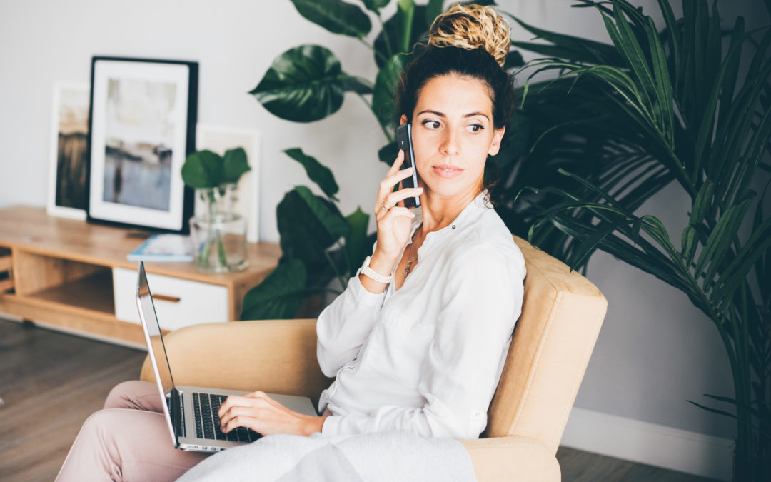 5 Tools You Need to Make Your Remote Teams More Productive