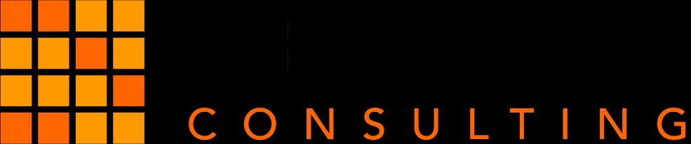 Granite Consulting Logo